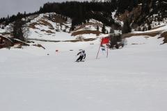 skiclubrennen 2013 005