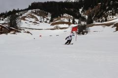 skiclubrennen 2013 006