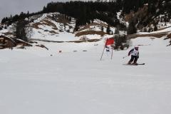 skiclubrennen 2013 007