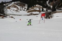 skiclubrennen 2013 008