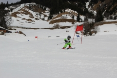 skiclubrennen 2013 009