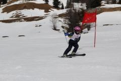 skiclubrennen 2013 010