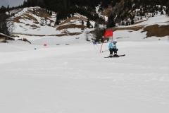 skiclubrennen 2013 011