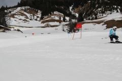 skiclubrennen 2013 012