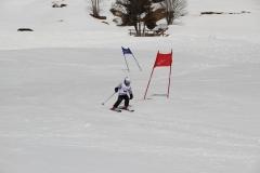 skiclubrennen 2013 013