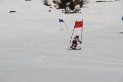 skiclubrennen 2013 014