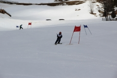 skiclubrennen 2013 015