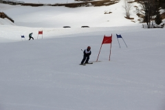 skiclubrennen 2013 016
