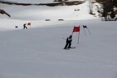 skiclubrennen 2013 017