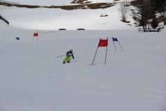skiclubrennen 2013 018