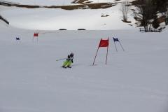 skiclubrennen 2013 019