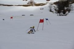 skiclubrennen 2013 021