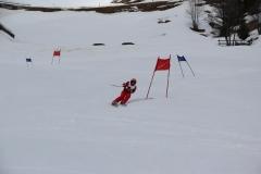 skiclubrennen 2013 022