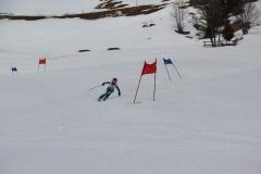 skiclubrennen 2013 023