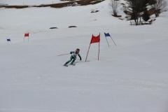 skiclubrennen 2013 024