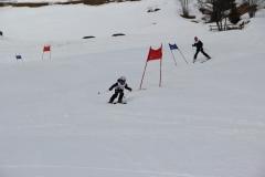skiclubrennen 2013 025