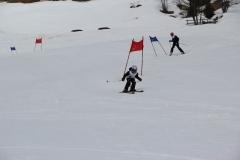 skiclubrennen 2013 026