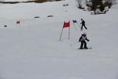 skiclubrennen 2013 027