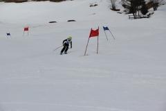 skiclubrennen 2013 028