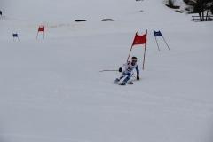 skiclubrennen 2013 041