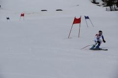 skiclubrennen 2013 042