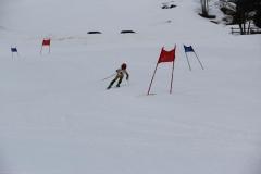 skiclubrennen 2013 043