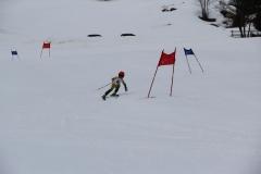 skiclubrennen 2013 044