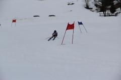 skiclubrennen 2013 045
