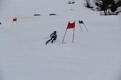 skiclubrennen 2013 046