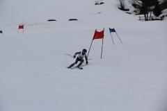 skiclubrennen 2013 047