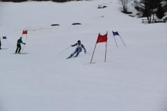 skiclubrennen 2013 048
