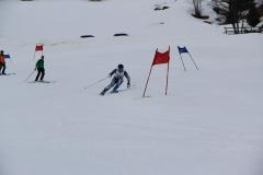 skiclubrennen 2013 049