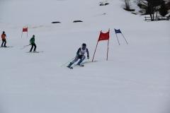 skiclubrennen 2013 050