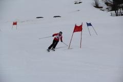 skiclubrennen 2013 051