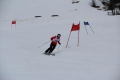 skiclubrennen 2013 052
