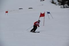 skiclubrennen 2013 053