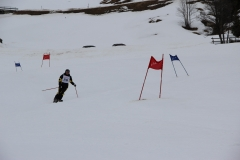 skiclubrennen 2013 054