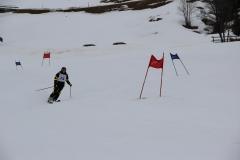 skiclubrennen 2013 055