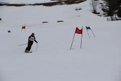 skiclubrennen 2013 056