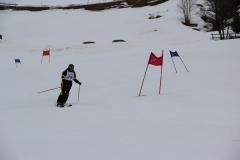 skiclubrennen 2013 057