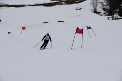 skiclubrennen 2013 058