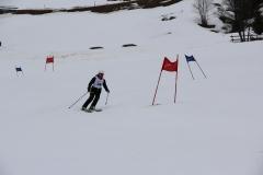 skiclubrennen 2013 059