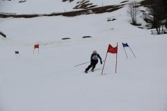 skiclubrennen 2013 061