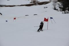 skiclubrennen 2013 062